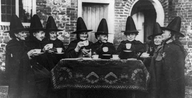 1823_Library-of-Congress-Not-a-modern-witches-council-but-members-of-the-Holy-and-Undivided-Trinity-of-Castle-Rising-Norfolk-England-628x321