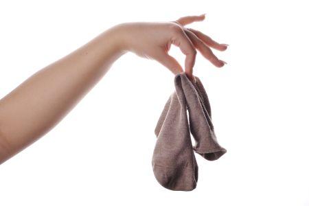 BLOG-Dirty-Sock