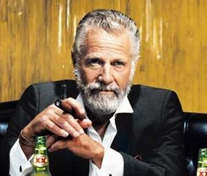 the-most-interesting-man-in-the-world-dos-equis