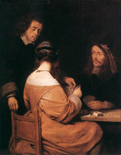 Card_Players_1650