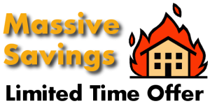 FireSale-savings-300x152