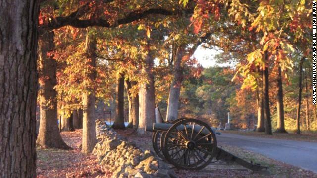 130920141959-fall-foliage-gettysburg-horizontal-gallery