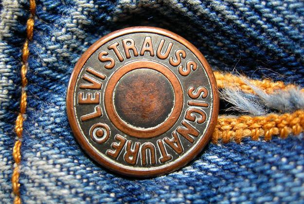 Blue-jeans-jam-rohit-gowaikar