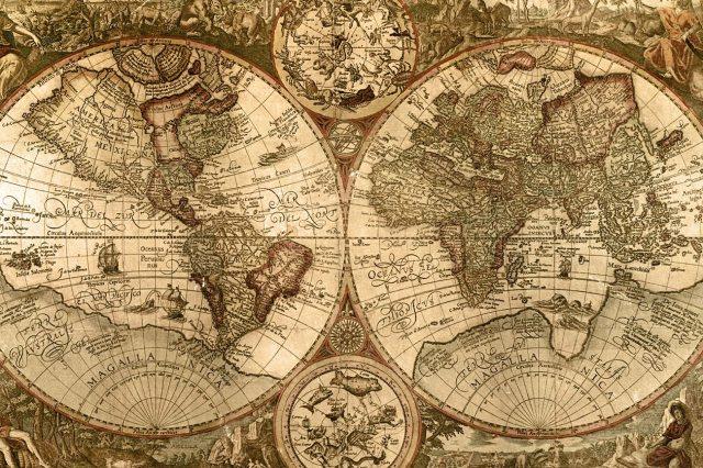 map-bg
