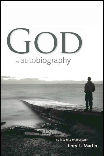 god-book-border-cover-brighter