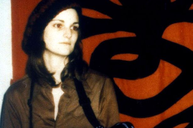 Patricia-Hearst-Shaw