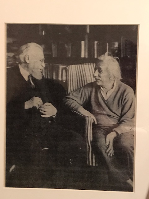 grandfather_and_Einstein.jpg